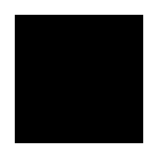 earthingicon512x512