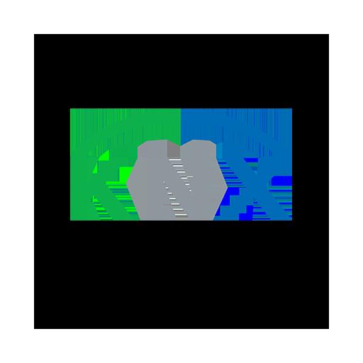 knx-icon512x512