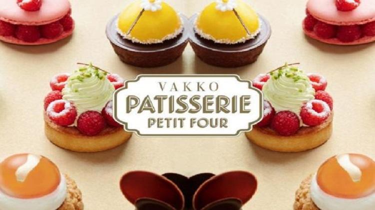 Vakko-Patisserie-Petit-Four